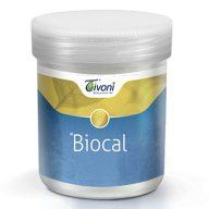 Biokal