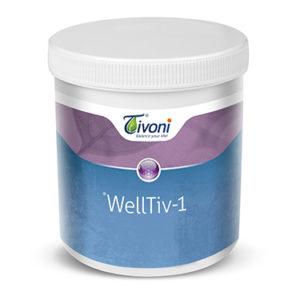 Welltiv-1