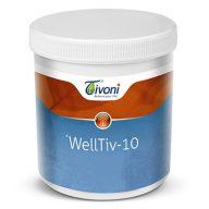 Welltiv-10